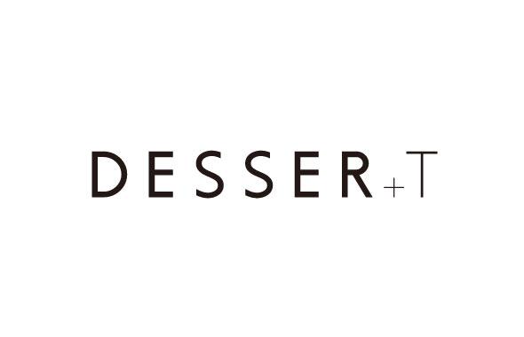 desser+t