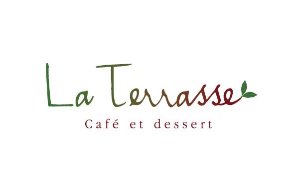 LaTrrse dessel
