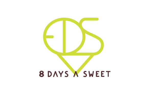 patisesere LaTrrse8day a sweet
