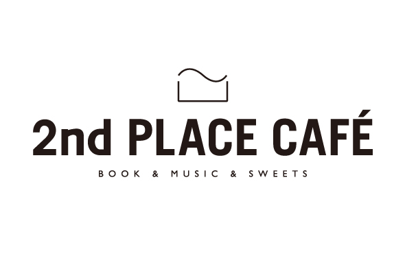 2nd Place cafe