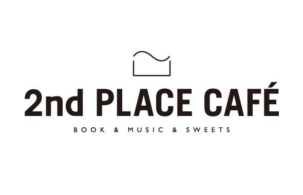 2nd Place cafe