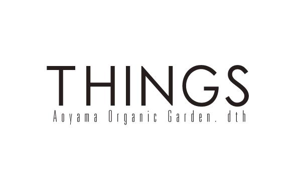 things-aoyama