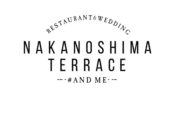 NAKANOSHIMA TERRACE