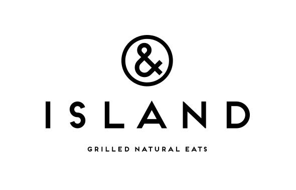 AND ISLAND