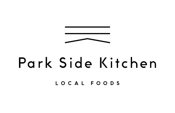 Park Side Kitchen