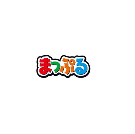 7月16日付 まっぷる京都奈良でTERRACEと書架が紹介されました – 【公式】ディライト株式会社 DLIGHT Inc.